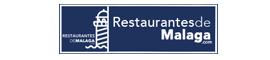 Guía de Bares y Restaurantes de Málaga y Provincia